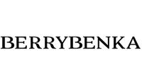 Berrybenka Coupons Codes