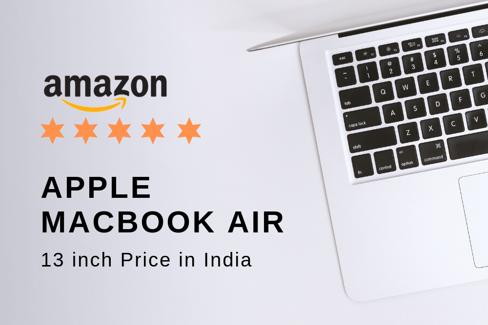 Apple air price in india : Juan pollo chino