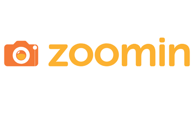 100% Cashback FreeCharge Offer on Zoomin Through Promo Code